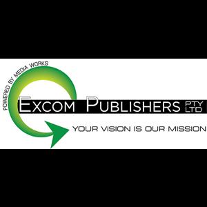 Excom Publishers